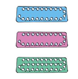 Sterilisaatio Naiselle